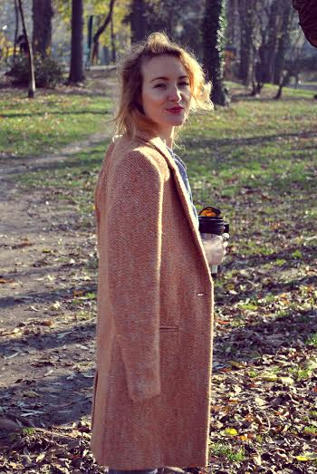 Lina Toma